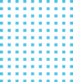 hear_me_out_blue_square